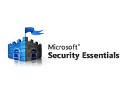 MSE Windows Defender
