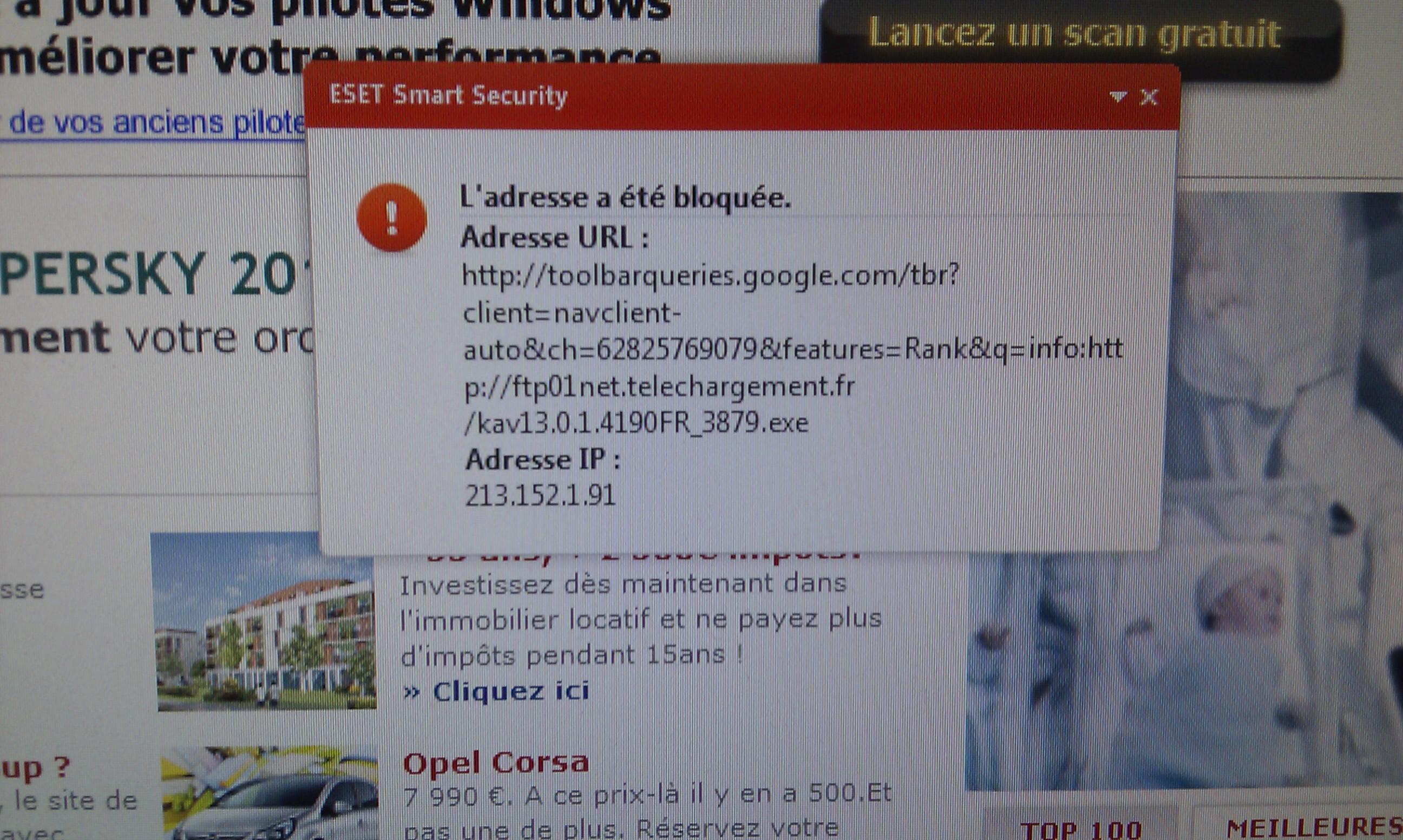 GRATUIT 01NET MSN TÉLÉCHARGER GRATUIT 2011